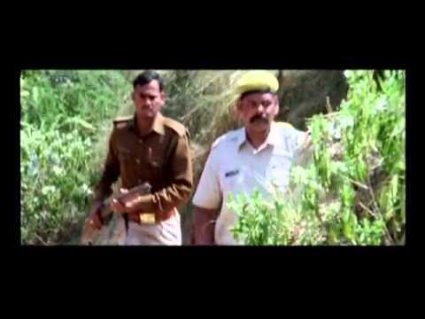 Beehad - The Ravines Movie Trailer