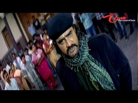 Dussasana Movie Scenes Back To Back