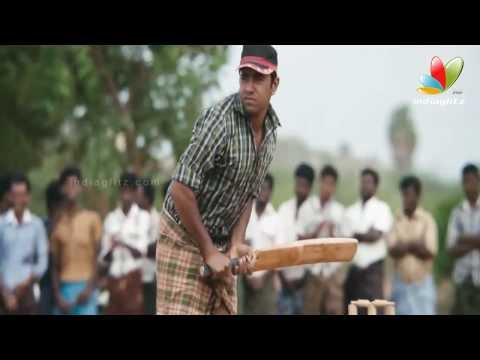1983 Malayalam Movie Official Teaser | Nivin Pauly ,Anoop Menon,Jacob | Latest Malayalam Movie