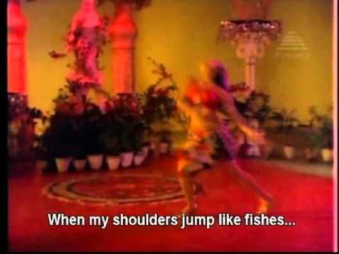 Yenddu Jadagam - Iru Methaigal - Hot Item Song - Tamil