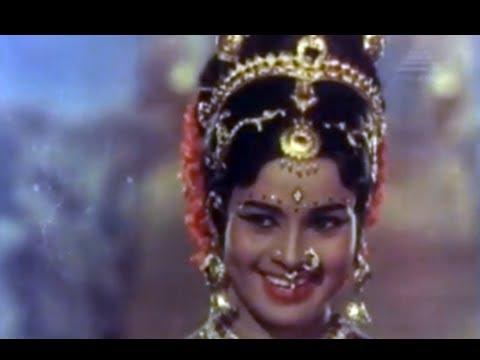 Thalaiva Thavapputhalva - Agathiyar Tamil Song - Seerkazhi Govindarajan