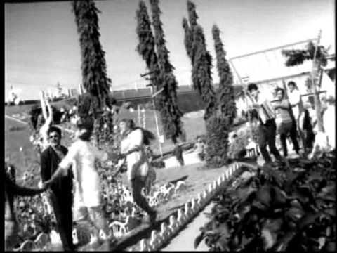 Ungalil Oruvan Naan - Nootrukku Nooru - Kamalhaasan, Jai Shankar, Srividya & Gemini Ganesan