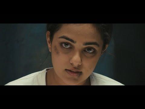 Malini 22 Palayamkottai Official Theatrical Trailer
