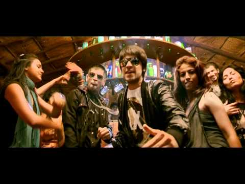 Chak Glassi (Full video song) Pyaar Ka punchnama [HD]