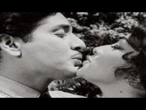 Karpoora Haarathi Songs - Kalasina Hrudayala - Vanisri - Krishna