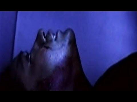 Mysamma IPS Songs - Mysamma - Mumaith Khan - Prabhakar