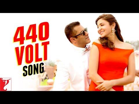 440 Volt Song | Sultan