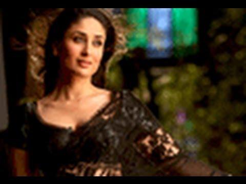 Kareena Kapoor says Salman Khan is a Religion