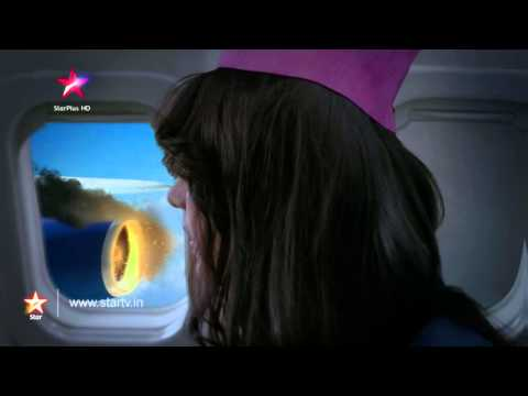 Airlines promo: All set to take off on STAR Plus