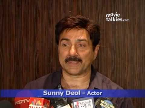 Sunny says Yamla sequel will be made!