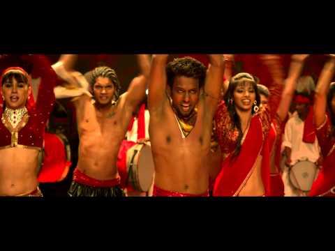 Any Body Can Dance (ABCD) - Sadda Dil Vi Tu