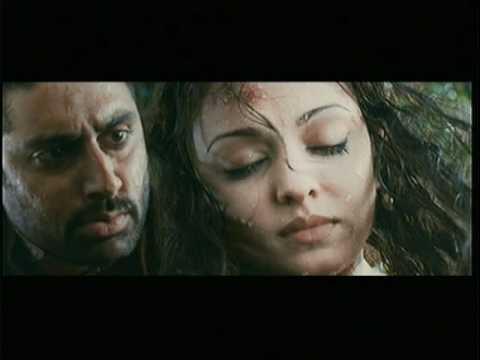 Behene De [Full Song] - Raavan