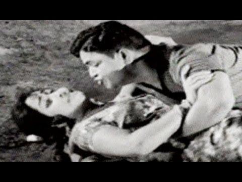Karpoora Haarathi Songs - Killadi Venkatasaami - Vanisri - Krishna