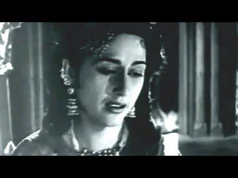 Is Intezaar-e-Shauq - Lata Mangeshkar Song
