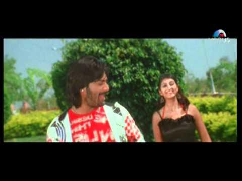 Chhova Chhui Dyakho Hoye Gyglo Full Song (Om Shanti)