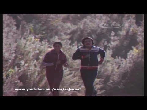 Tamil Movie Song - Nenjathai Killathe - Paruvame Puthiya Paadal Paadu (Full Song in HQ)