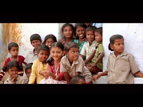 Vu | Thikki Thenarudhu Devatha song