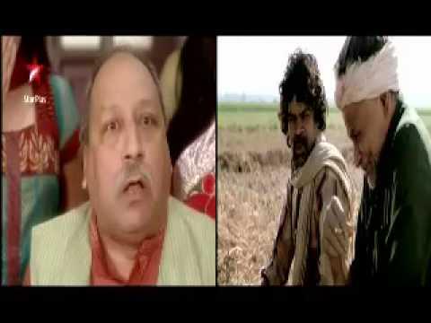 Akshay Kumar follows Aamir Khan?!