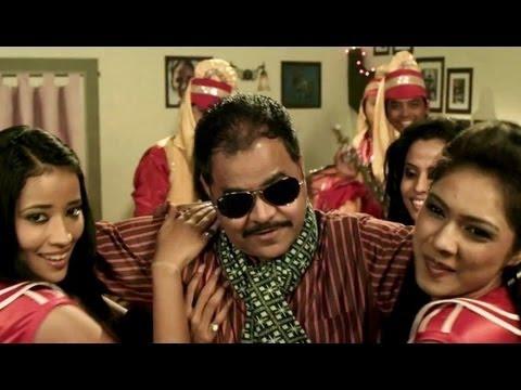 Auon De Video Song | Saare Jahaan Se Mehnga