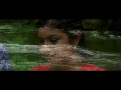 Mazhayen Manasinte | Education Loan Malayalam Movie Official Song