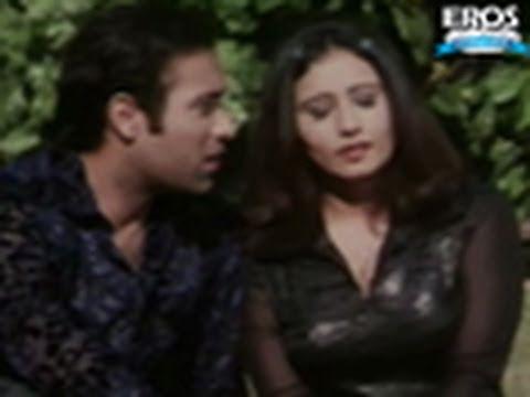 Puru Rajkumar is dating Divya Dutta - Inth Ka Jawab Patthar