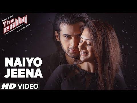 Naiyo Jeena Full Video Song | The Rally | Mirza & Arshin Mehta