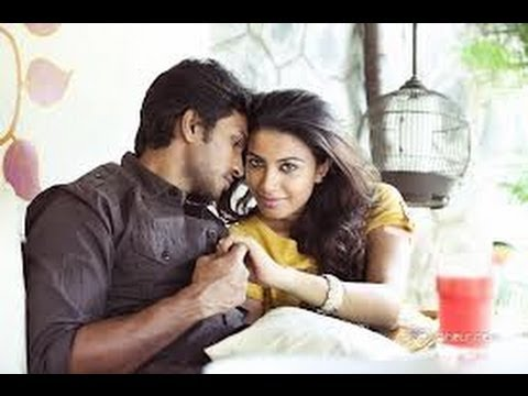 Shivani official Trailer | Latest Tamil Movie | Audio Launch | Hansraj Saxena