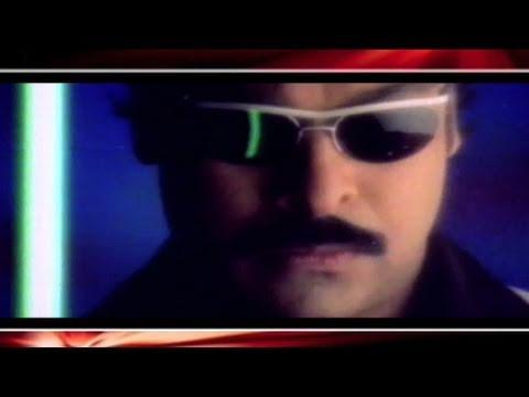 Main Hoon Rakhwala - Promo