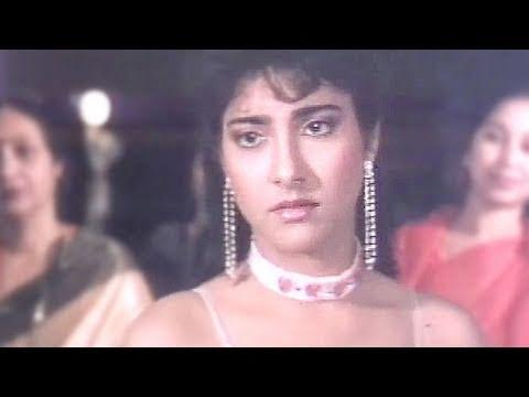 Meri Maa Ne Bataya Hai - Shabbir Kumar, Aandhiyan Song