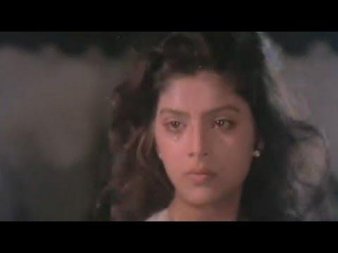 Mara Jisko Mohabbat Ne Mara - Chunkey Pandey, Sonam, Mitti Aur Sona Song