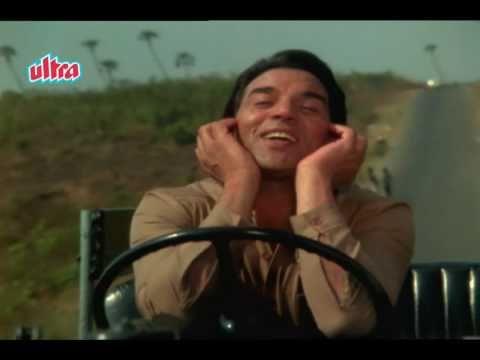 Ghazab - Trailer