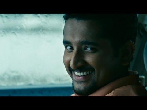 Mor Bhabonare (Duet) | Hawa Bodol | Bengali Movie
