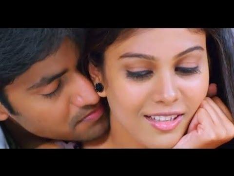 Kiraak Movie Teaser - Anirudh Thotapalli, Chandini, Patamatalanka Naveen