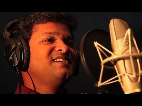 Ovvoru Nanbanum Thevai Machan   Vayasu Kolaru song