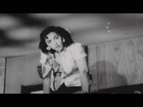 Tumhara Hoon Main - Janani Song
