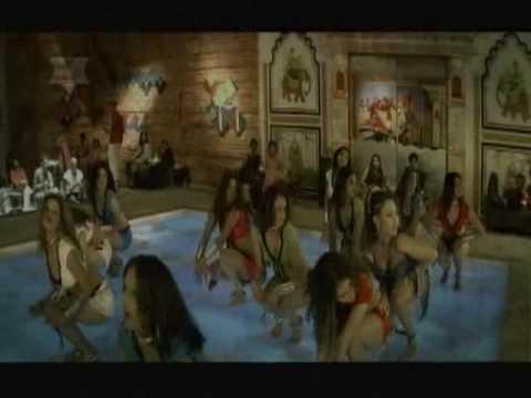 Jo Bole So Nihal 5/11 - Bollywood Movie