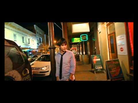 Teri Yaadon Se - Blood Money Official Full Song