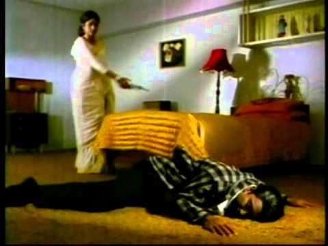 Avalukendru Oru Manam - Tamil Movie with English Subtitles - 16/16 - Gemini Ganesan, Muthuraman