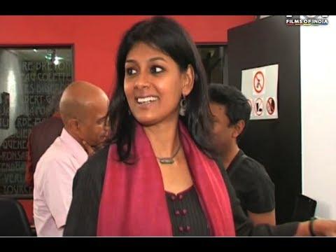 Nandita Das And Onir Talk About 'I AM'