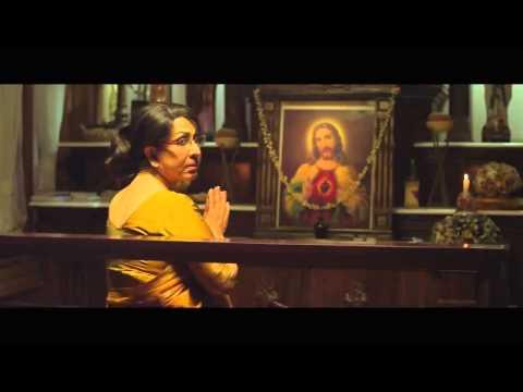 Ulsaha Committee Official Trailer New Malayalam Movie 2014 Jayaram, Isha Talwar, Mythili